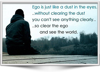 ego( about madalina 1st paragrapg)